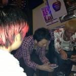 20121028_221701.JPG