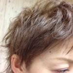 20121225_230501_4.jpeg