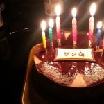 2014-11-28-20-07-25_photo.jpg