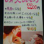 KIMG0919.JPG